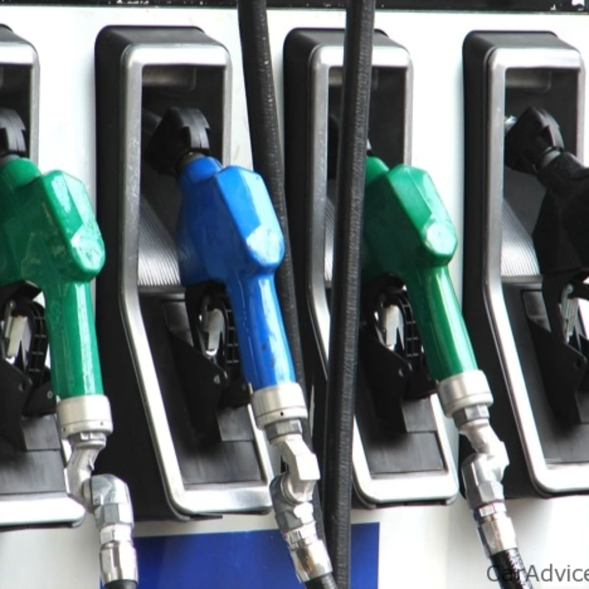 What Fuel Should I Use in My Car? | CarAdvice