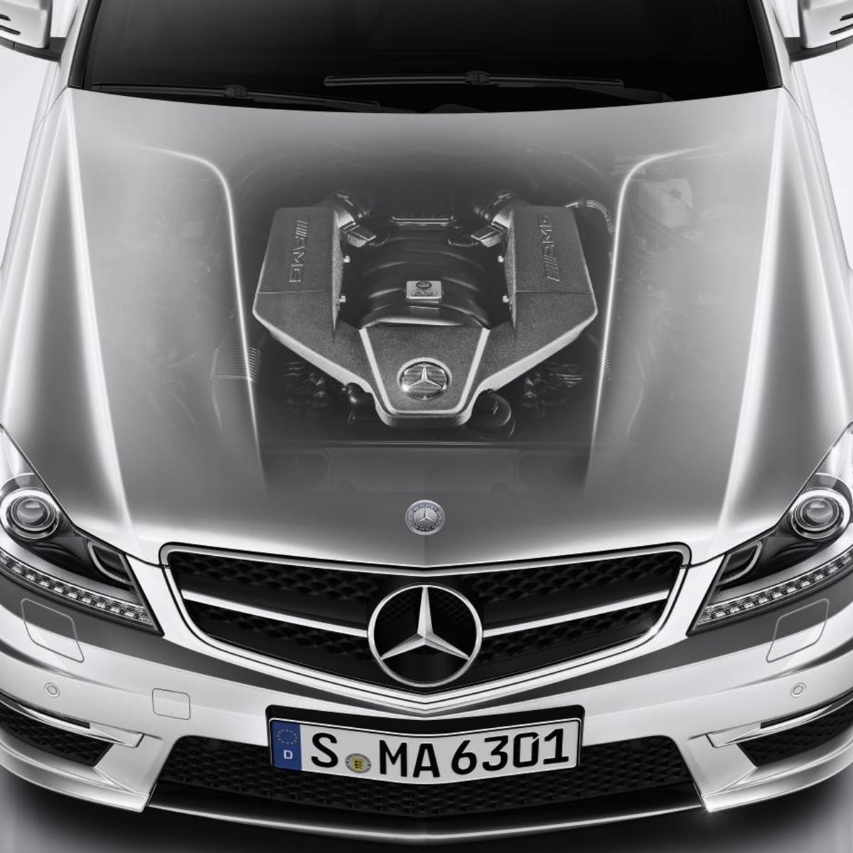 Mercedes-Benz AMG 6 2 M156 V8 engine facing lawsuit over possible
