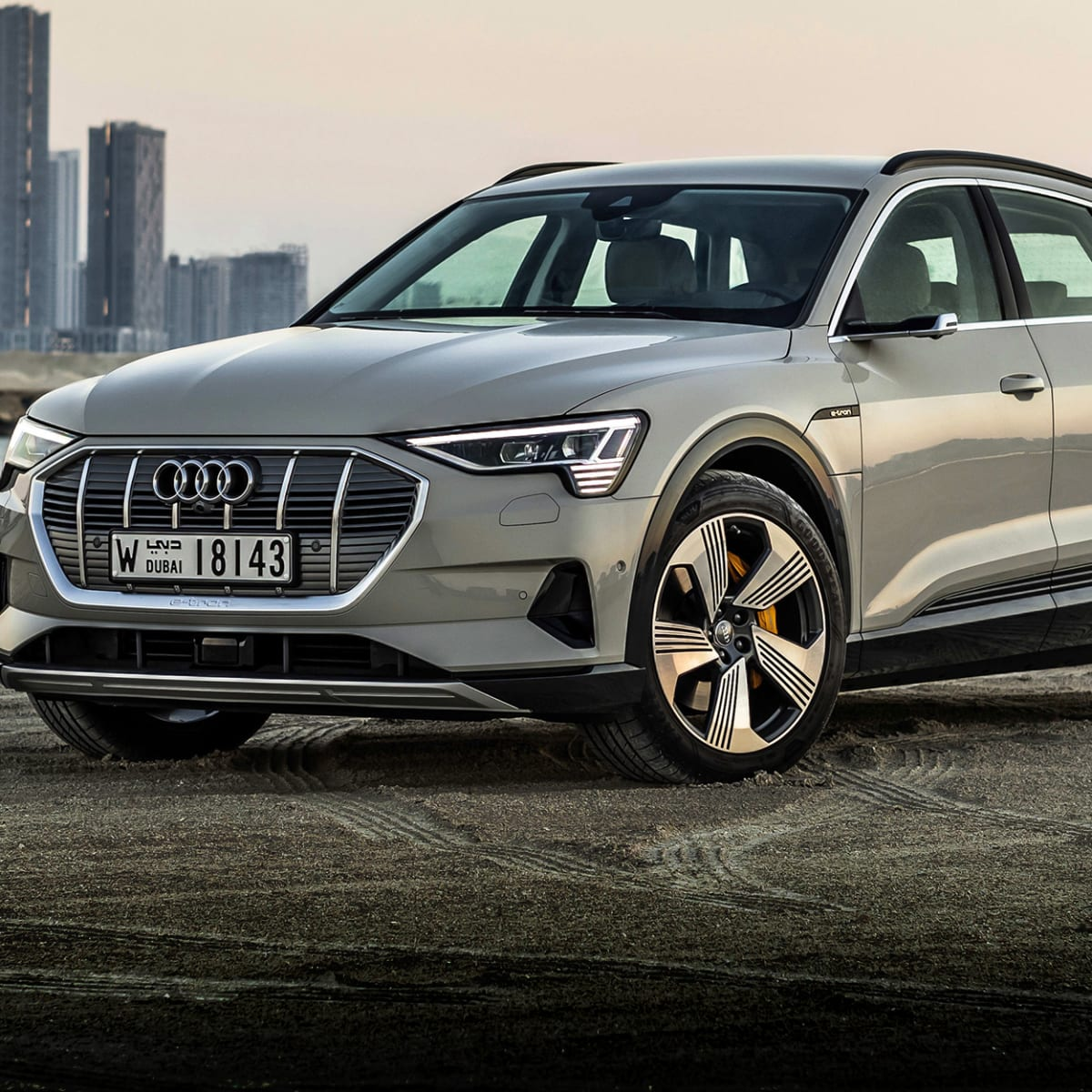 Audi Rs3 Production Delayed E Tron Not Expected Until 2020 Caradvice