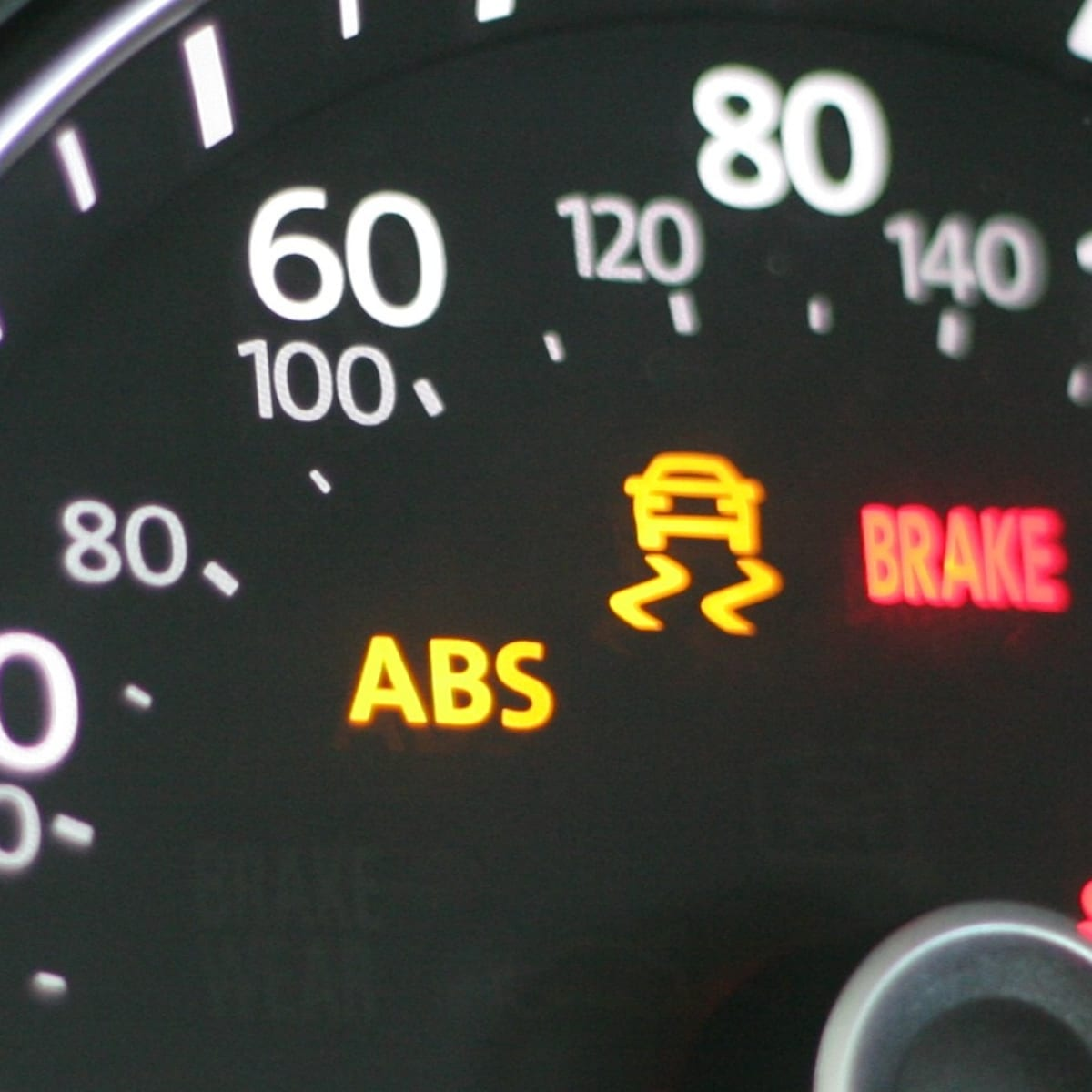 Braking assistance technology explained: ABS, EBD, BA and