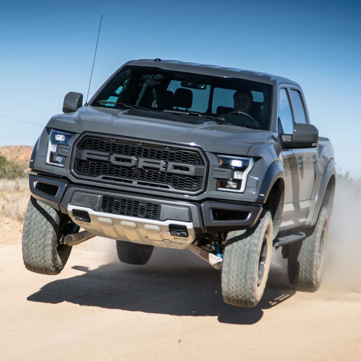 2019 Ford F 150 Raptor Review Caradvice