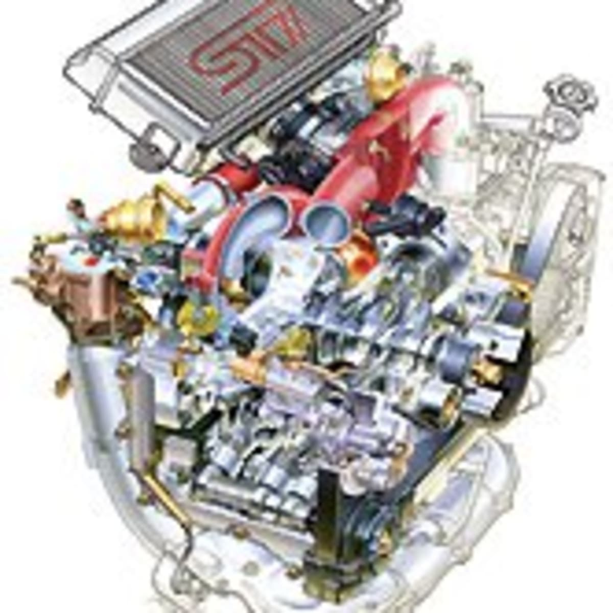 Saab 9 3 Engine Diagram Spark Plug On Saab 9 5 Turbo V6 Wiring