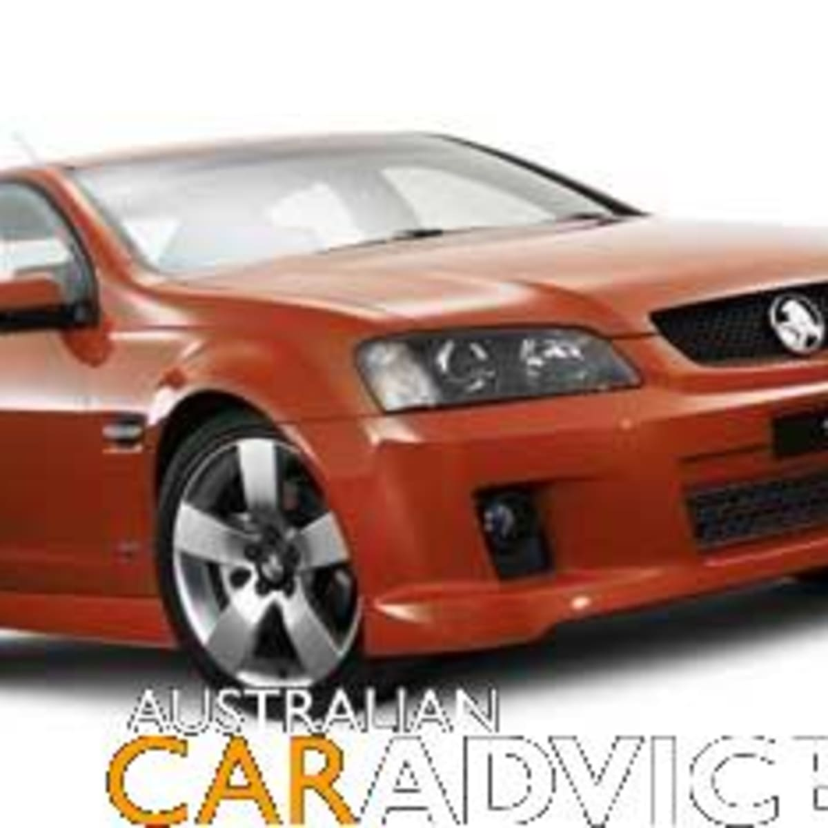 Holden VE Commodore Battery Drain Issue Resolution | CarAdvice