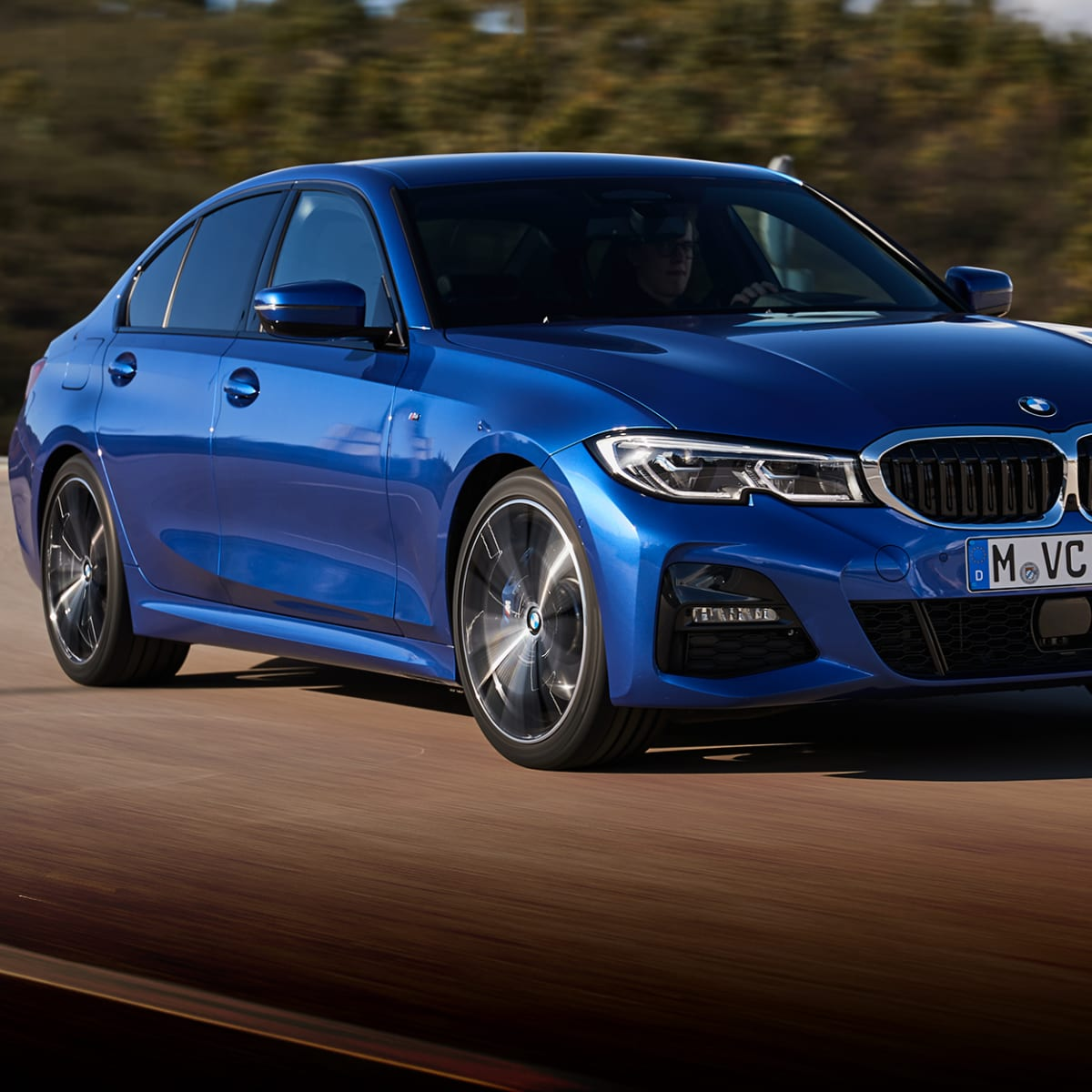 2019 Bmw 3 Series Review Caradvice