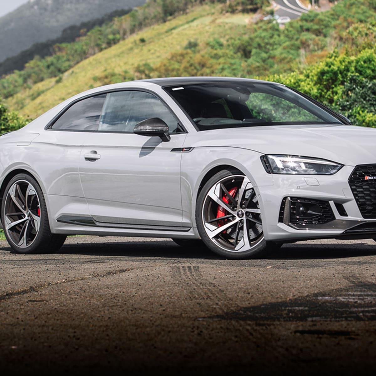 Kelebihan Kekurangan Audi Rs5 2018 Harga