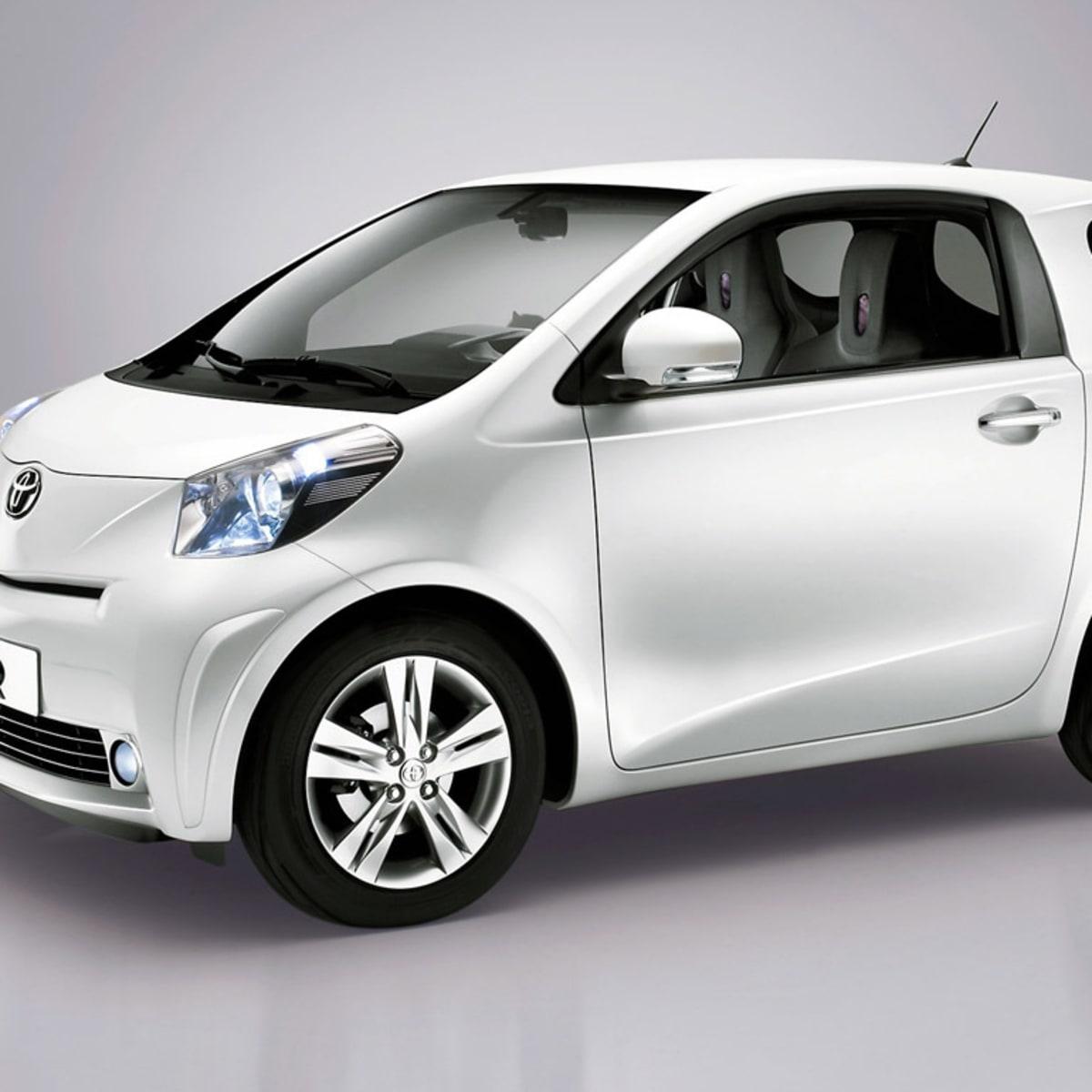 Kelebihan Kekurangan Toyota Mini Spesifikasi