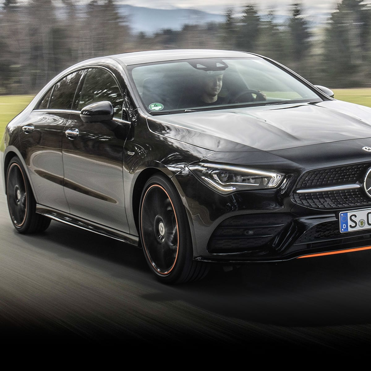 2020 Mercedes-Benz CLA review | CarAdvice