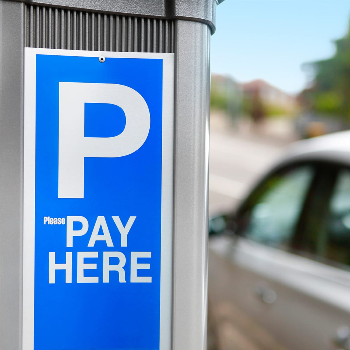 Councils Suspend Parking Fines Relax Restrictions Amid Coronavirus Crisis Caradvice