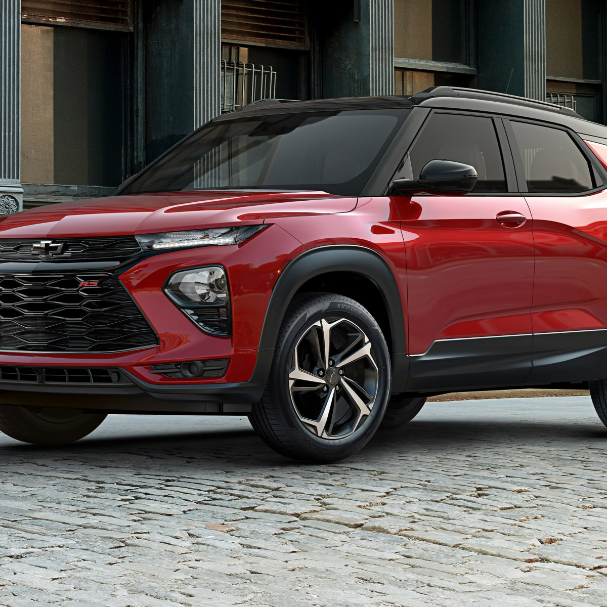 2020 Chevy Blazer: News, Design, Specs | Best Upcoming Car Release