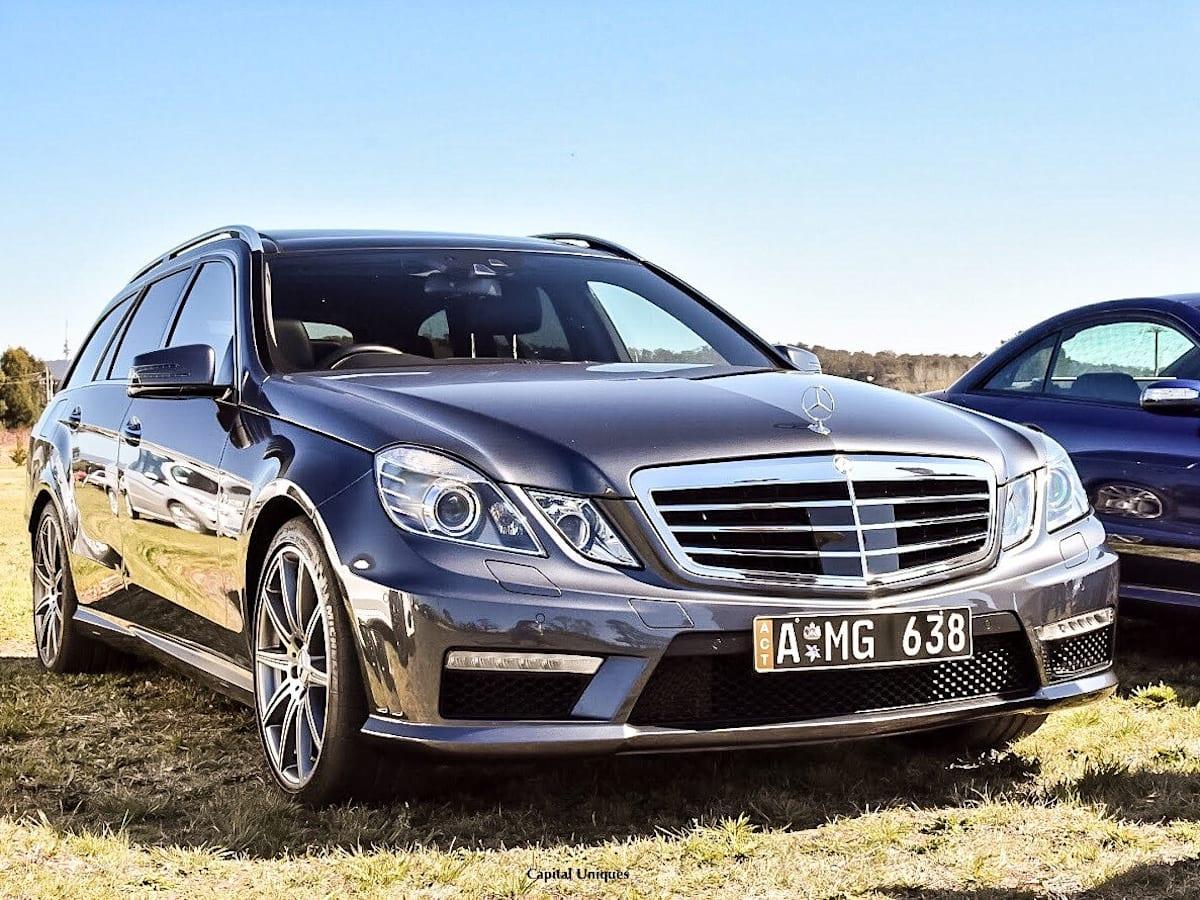2012 Mercedes-Benz E63 AMG review   CarAdvice