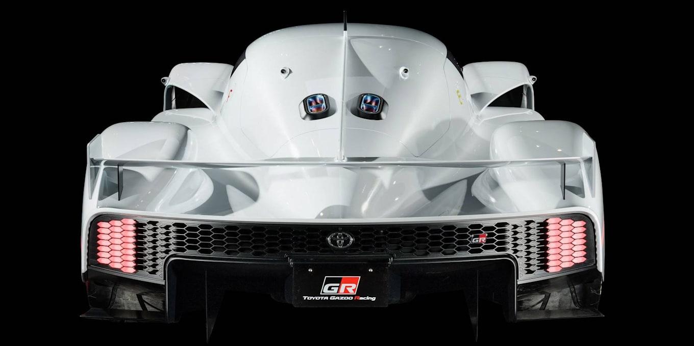 2018 - [Toyota] GR Super Sports 2018_toyota_gr-super-sports-concept_07