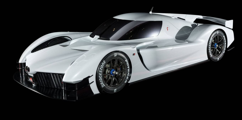 2018 - [Toyota] GR Super Sports 2018_toyota_gr-super-sports-concept_04