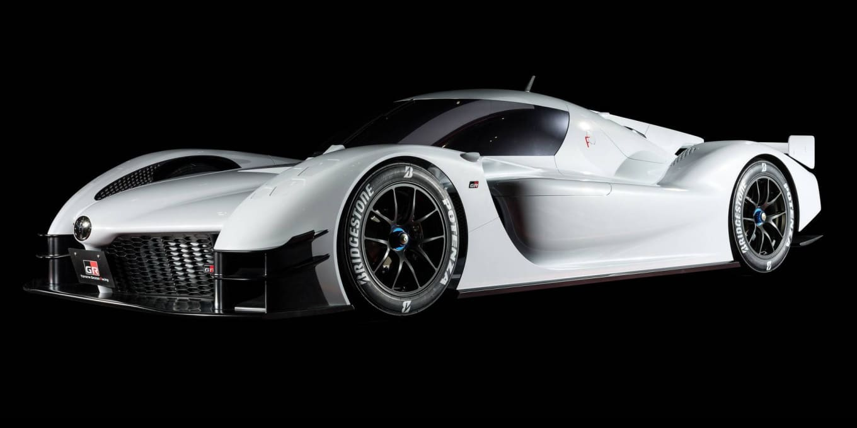 2018 - [Toyota] GR Super Sports 2018_toyota_gr-super-sports-concept_03