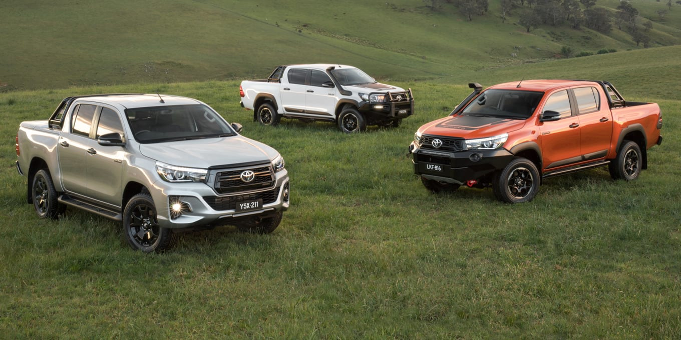 2015 - [Toyota] Hilux - Page 3 Toyota-hilux-rugged-rugged-x-rogue-36758_hr