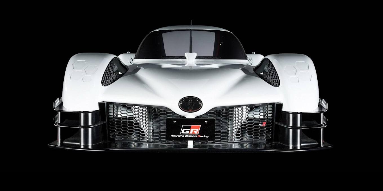 2018 - [Toyota] GR Super Sports 2018_toyota_gr-super-sports-concept_02