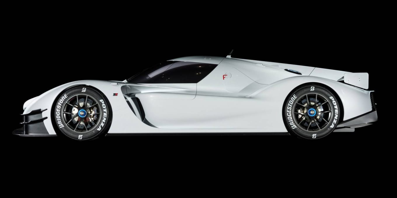 2018 - [Toyota] GR Super Sports 2018_toyota_gr-super-sports-concept_05