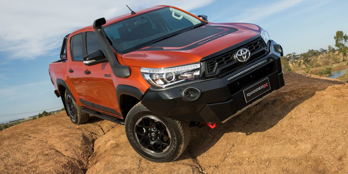 2015 - [Toyota] Hilux - Page 3 Toyota-hilux-rugged-rugged-x-rogue-36765_hr