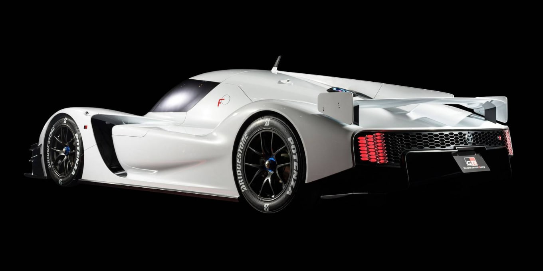 2018 - [Toyota] GR Super Sports 2018_toyota_gr-super-sports-concept_06