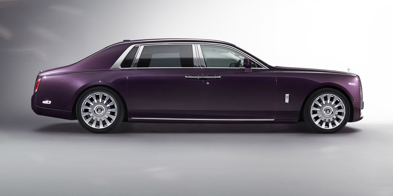 2018 Rolls Royce Phantom Cars Page 1 Owners Forum HD Wallpapers Download free images and photos [musssic.tk]