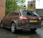 peugeot-508-rxh-review27