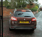 peugeot-508-rxh-review33