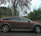 peugeot-508-rxh-review34
