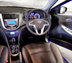 accent-premium-interior-003low-res