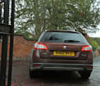 peugeot-508-rxh-review32