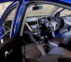 accent-premium-interior-001low-res