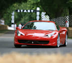 ferrari-458-at-goodwood-2010-3