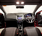accent-active-interior-001low-res