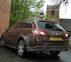 peugeot-508-rxh-review28
