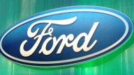 Ford cuts another 7000 jobs across its global operations