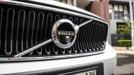 Volvos recalled globally for faulty seat belts, nearly 25,000 Australian cars affected