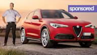 Alfa Romeo Stelvio: Buyer test drives [sponsored]