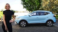 Video: 2021 MG ZS EV long-term review farewell