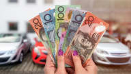 Coronavirus: five tips to save money on motoring as Australia goes into lockdown