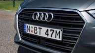 Audi A3 2.0 TFSI Sport long-term review: Infotainment and tech
