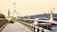 Government scrambles to maintain Australia