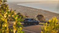 Peugeot and the Peninsula – a Tour de France, sort of