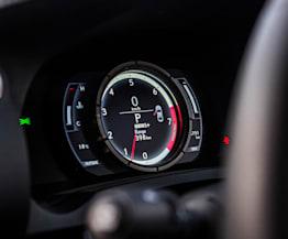 2015 Lexus RC350 F-Sport Speed Date