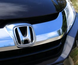 2014 Honda City Speed Date
