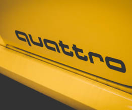 2014 Audi S1 Sportback Speed Date