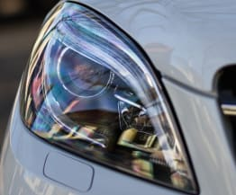 2014 Mercedes-Benz ML350 Speed Date