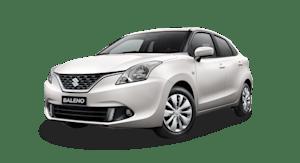 Suzuki SX-4: Review, Specification, Price | CarAdvice