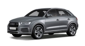 Audi Q5 Dimensions >> Audi Q5 Review Specification Price Caradvice