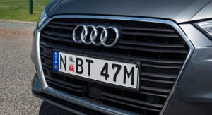 Audi A3 2.0 TFSI Sport long-term review: Infotainment and tech