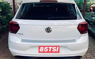 2018 Volkswagen Polo 85TSI Comfortline review