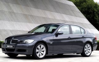 2007 BMW 3 Series 25i Review | CarAdvice