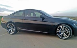 2008 BMW 335i review | CarAdvice